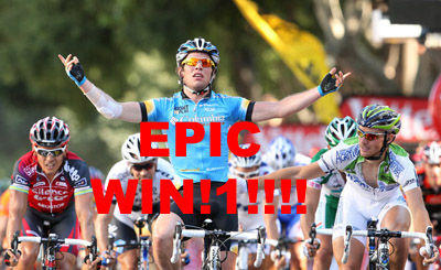 cav_20epic_20win_20400.jpg
