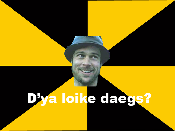 PikeyPittDaegs.png