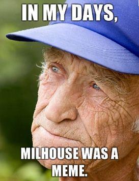 In-my-days-Milhouse-was-a-meme.jpg