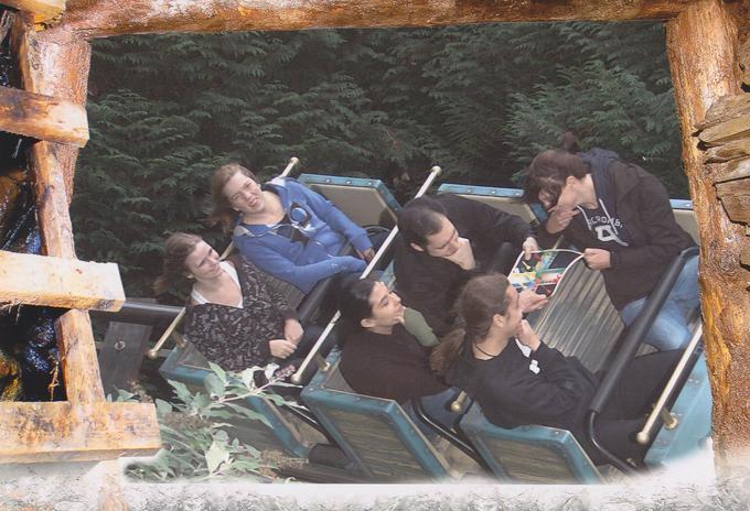 RollerCoasterCalamity.jpeg