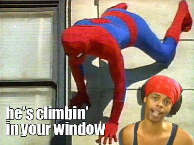 Spiderdodson.jpg