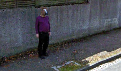 horseHeadMan.jpg