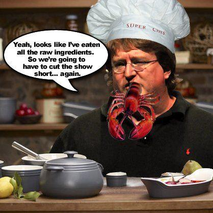 gabe_newell_country_kitchen_done--article_image.jpg