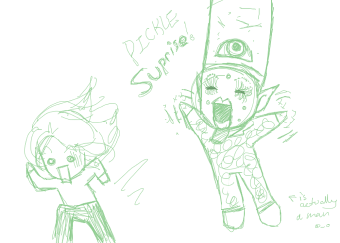 Pickle_Suprise_by_suiren_sarah.png