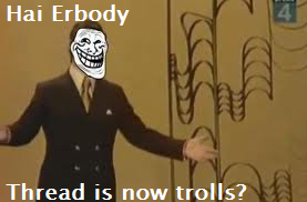 threadtrolls.png