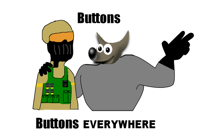 Buttons_buttonseverywhere.PNG