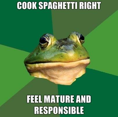 cook-spaghetti-right-feel-mature-and-responsible.jpg