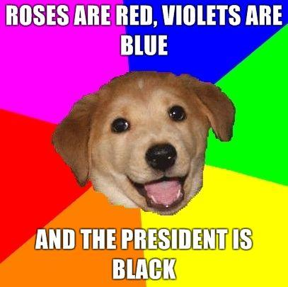 Roses-are-red-violets-are-blue-and-the-president-is-black.jpg