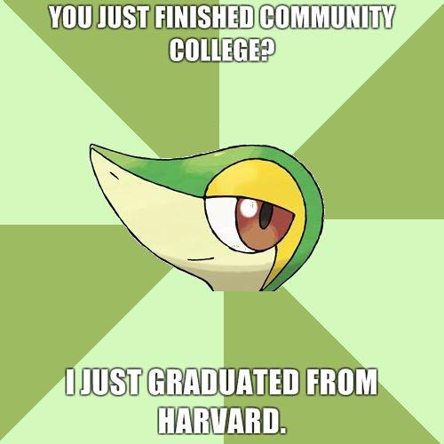 YOU-JUST-FINISHED-COMMUNITY-COLLEGE-I-JUST-GRADUATED-FROM-HARVARD.jpg