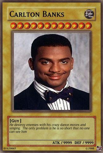 Carlton_Banks_Card_2_by_urkel8534.jpg