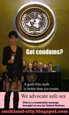 United_Nations_advocate_safe_sex_resized.jpg