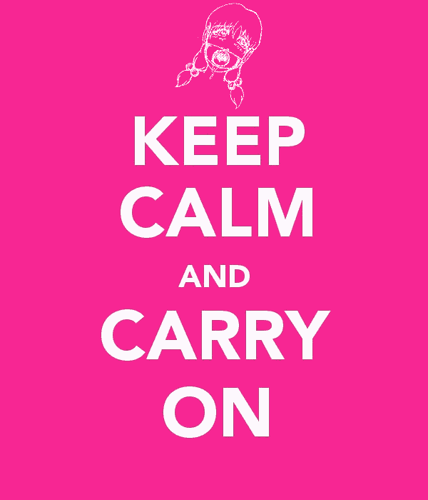 keep-calm-carry-on-x20110725-22047-12gwuls.png