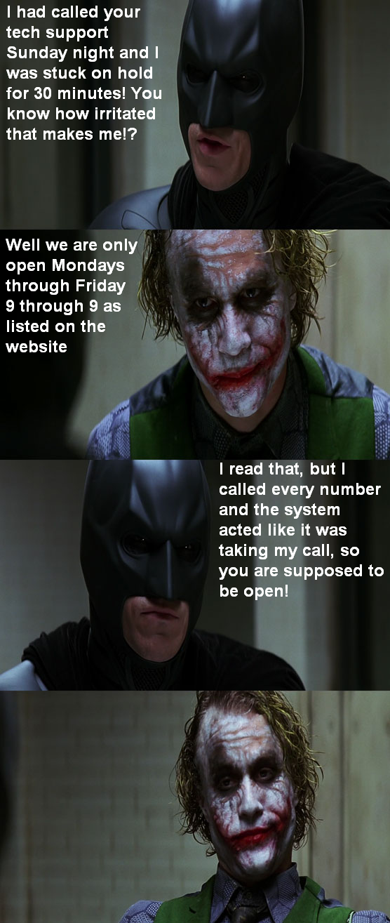 TechSupport_DarkKnight.PNG