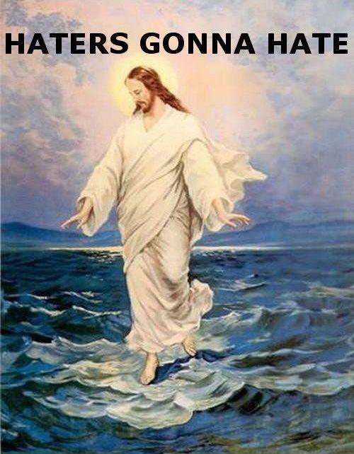 Jesus_haters.jpg