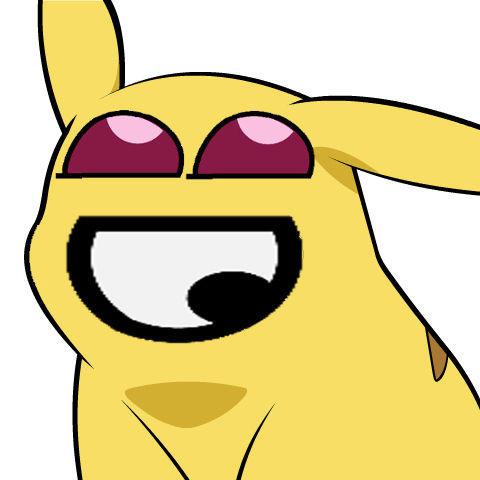 Pikachu_emosewa.jpg