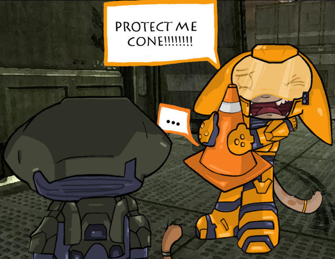 __Protect_me_cone___by_Kirasghost.jpg