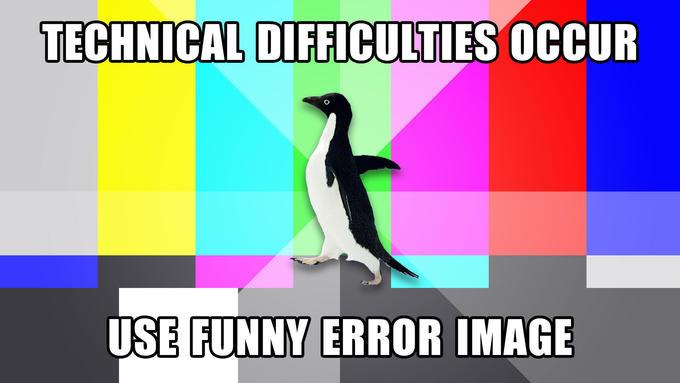 tech-diff-error.jpg
