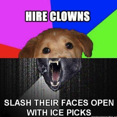 clownsdog.jpeg