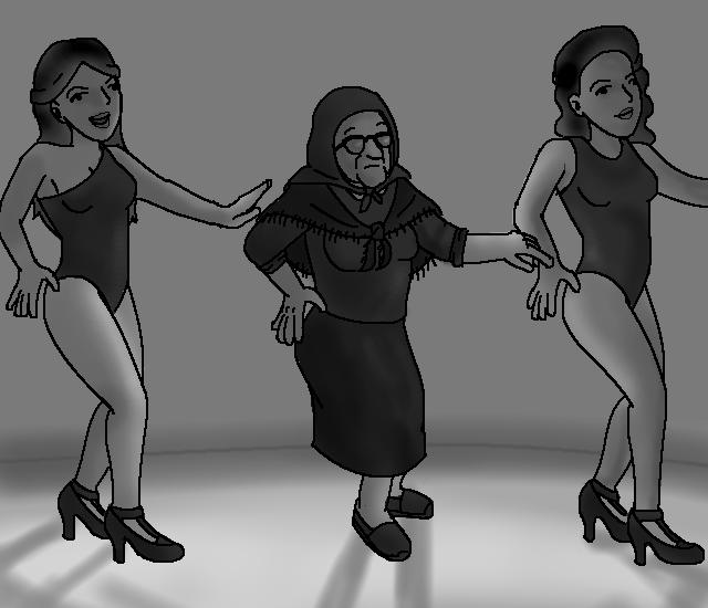 All_the_single_ladies_by_venerablewise.png