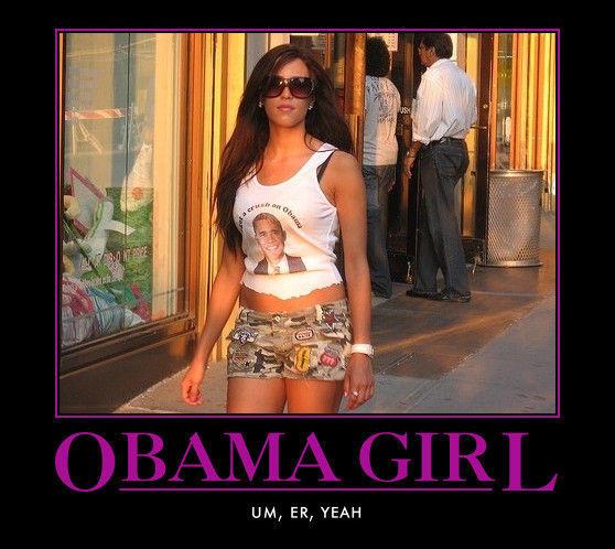 obama-girl.jpg