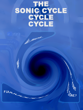 soniccyclecyclecycle_681.png