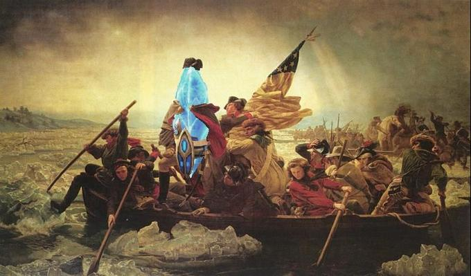 Pylo_Crossing_The_Delaware.jpg