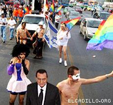 06-mubarak-gay.jpg