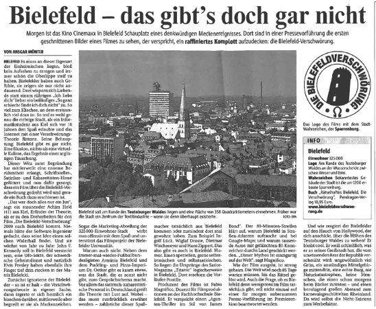 bielefeldverschw_C3_B6rung.JPG