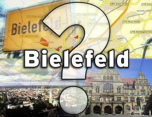 379113084-bielefeld-verschwoerung-verfilmt.jpg