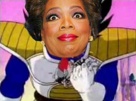 Oprah_vegeta.jpg