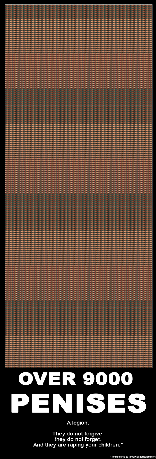Over_9000_penises.png