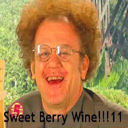 sweet-berry-wine-2249_preview.jpg