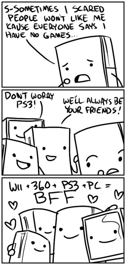 consoles4.png