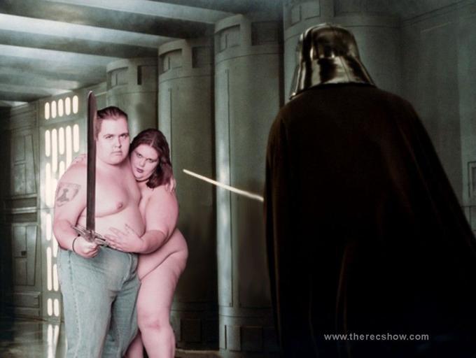 classy-couple-versus-Darth-Vader-1024x771.jpg