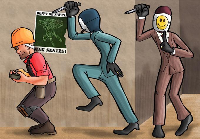 spy_vs__spy_by_mayuzane.jpg
