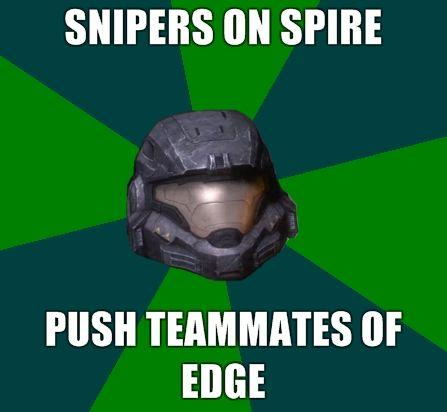 Snipers-on-Spire-Push-teammates-of-edge.jpg