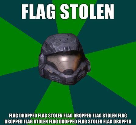 Flag-Stolen-Flag-Dropped-Flag-Stolen-Flag-Dropped-Flag-Stolen-Flag-Dropped-Flag-Stolen-Flag-Dropped-.jpg