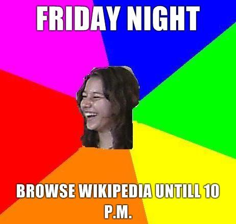 friday-night-browse-wikipedia-untill-10-pm.jpg