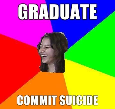 Graduate-Commit-suicide.jpg