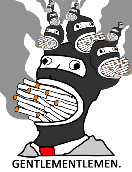smokething_gentlementlemen2.png