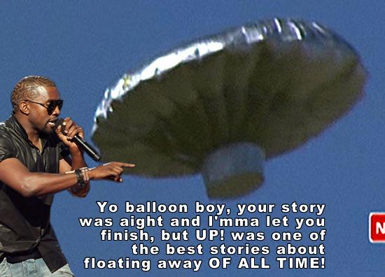 kanye-balloon-boy2.png