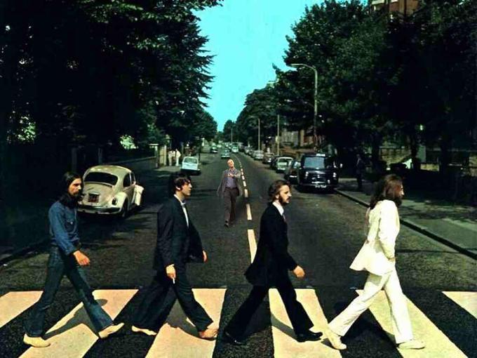 strutting-road.jpg