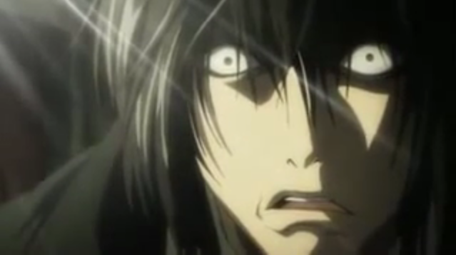 death_note.PNG