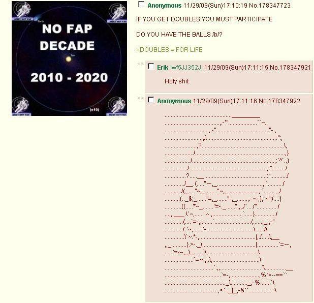 4chan76.jpg