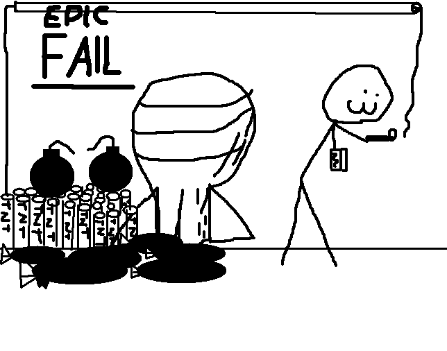 epicfailbomb.PNG