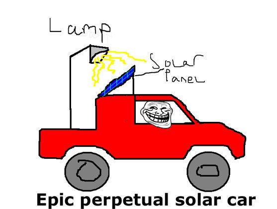 troll_solar_car.jpg