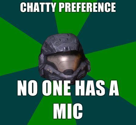 CHATTY-PREFERENCE-NO-ONE-HAS-A-MIC.jpg