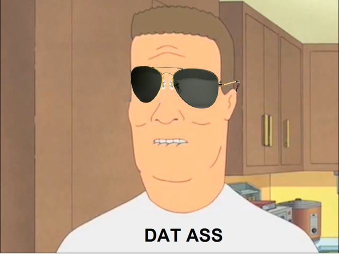 hank-dat-ass_2_.png