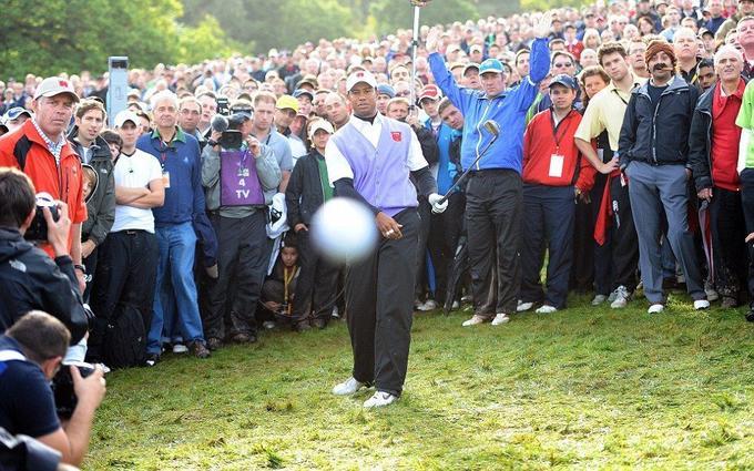 Tiger-Woods-Balls.jpg