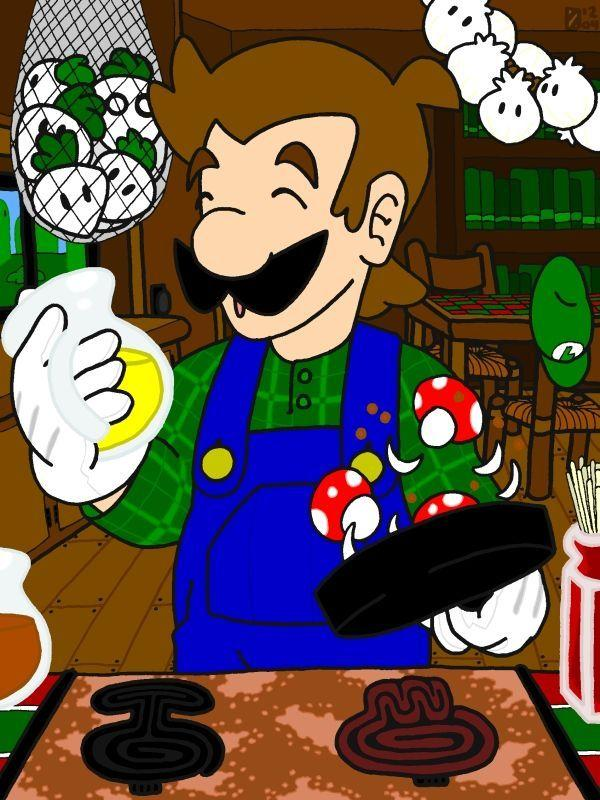 Cooking_Mama_Luigi_by_professorhazard.jpg